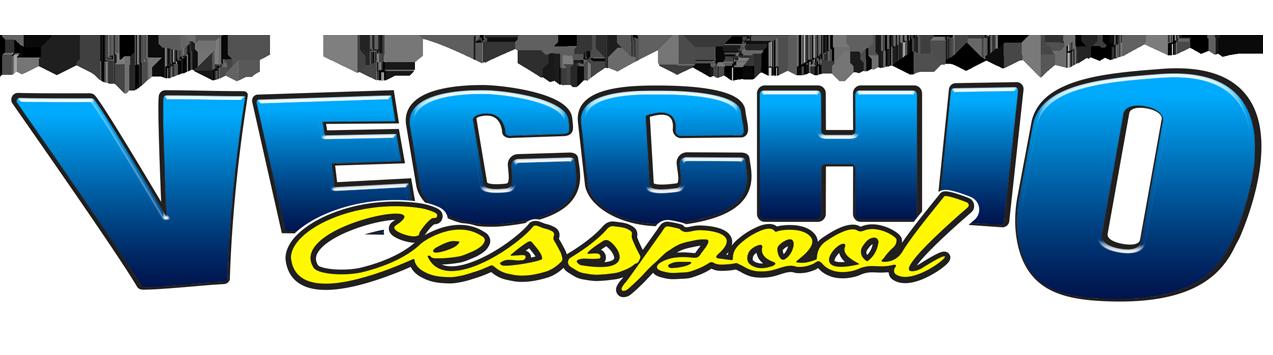 Vecchio-cesspool-logo-yellow-2x